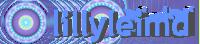 lillyleimd